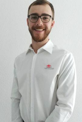 Matthias Janoschka