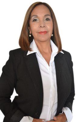 Margarita Maria Palacio