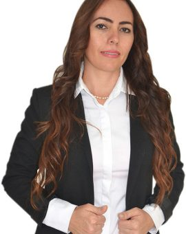 Carolina Duque