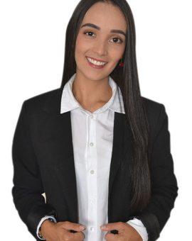 Maria Fernanda Solano