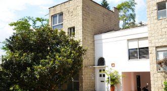 Casa para estudiantes en el Poblado en Medellín Antioquia