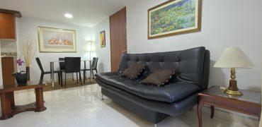 Apartamento Loma del Indio en Medellín Antioquia