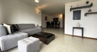 Apartamento amoblado Lalinde Medellín