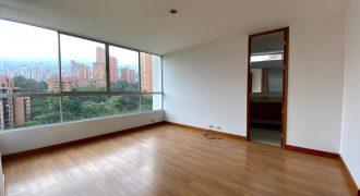 Apartamento en Venta en el Poblado Medellín